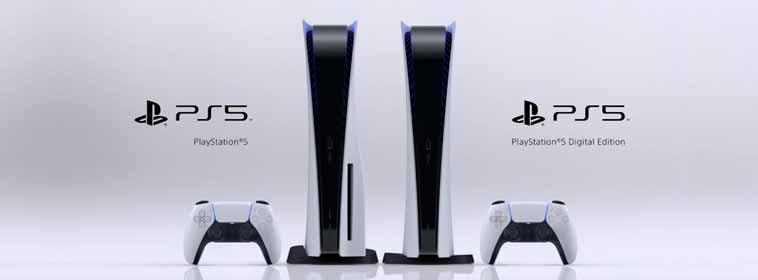 索尼PS5教程资讯 PS5游戏攻略