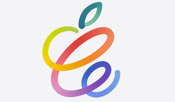 游综宅特备懒人包:2021苹果春季发布会回顾 产品发售信息