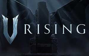 《V Rising》发表