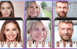 faceapp怎么取消订阅?取消自动续订教程